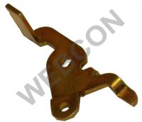 Male Throttle Lever - Genuine Weber 40 DCOE Caburettor
